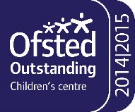 Ofsted Logo 2015