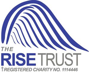The Rise Trust - Chippenham and North Wiltshire